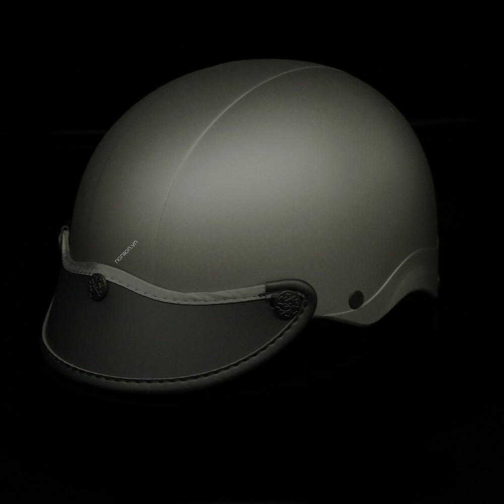 Mũ bảo hiểm chính hãng NÓN SƠN XM-151