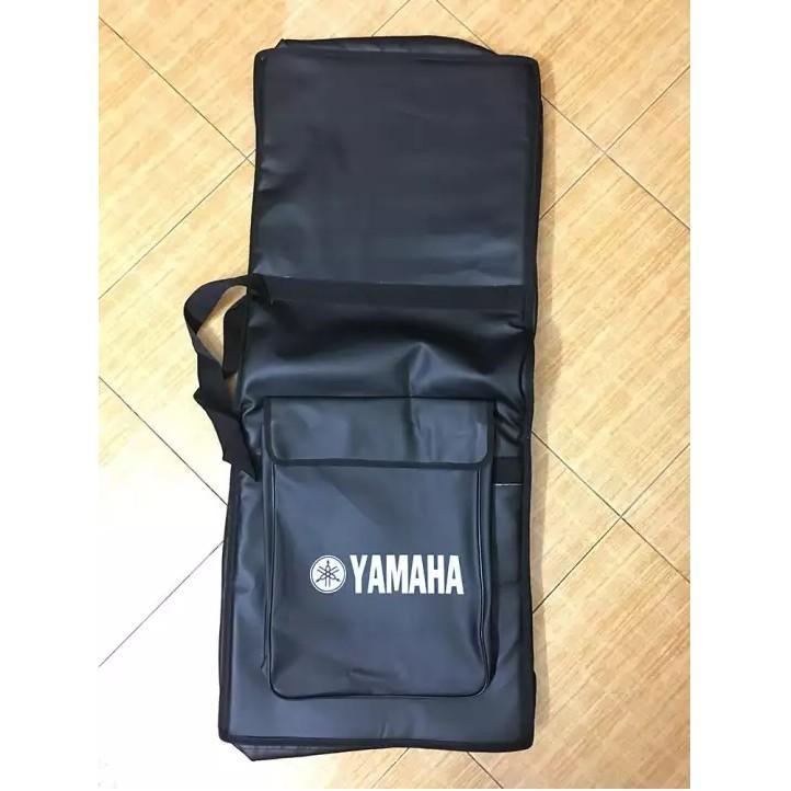 Bao Đàn Organ 3 Lớp Yamaha cho S500, S700, S550, S710, S910, s650, S750, S950, S670, S770, S970