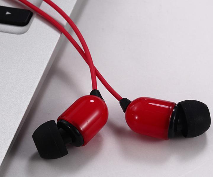 Tai nghe kiểm âm dài 3m - TN02A