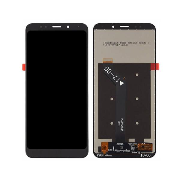 Màn Hình dành cho Xiaomi Redmi 5 Plus