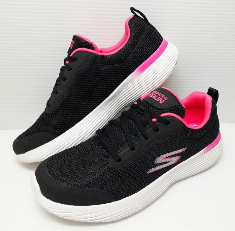 Giày thể thao Nữ Skechers -128000