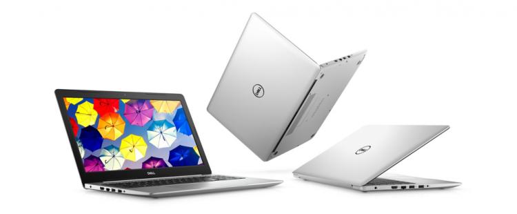 Dell Inspiron 5370-N3I3001W (Pink) tính năng