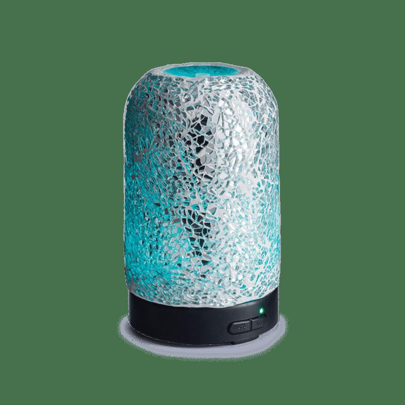 Đèn Khuếch Tán Tinh Dầu - Airomé - Reflection