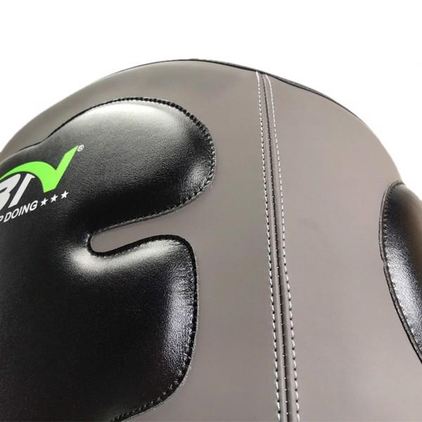 Đai bụng Boxing BN – BN BOXING BELLY PAD