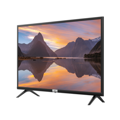 Android Tivi TCL HD 32 inch 32S5200
