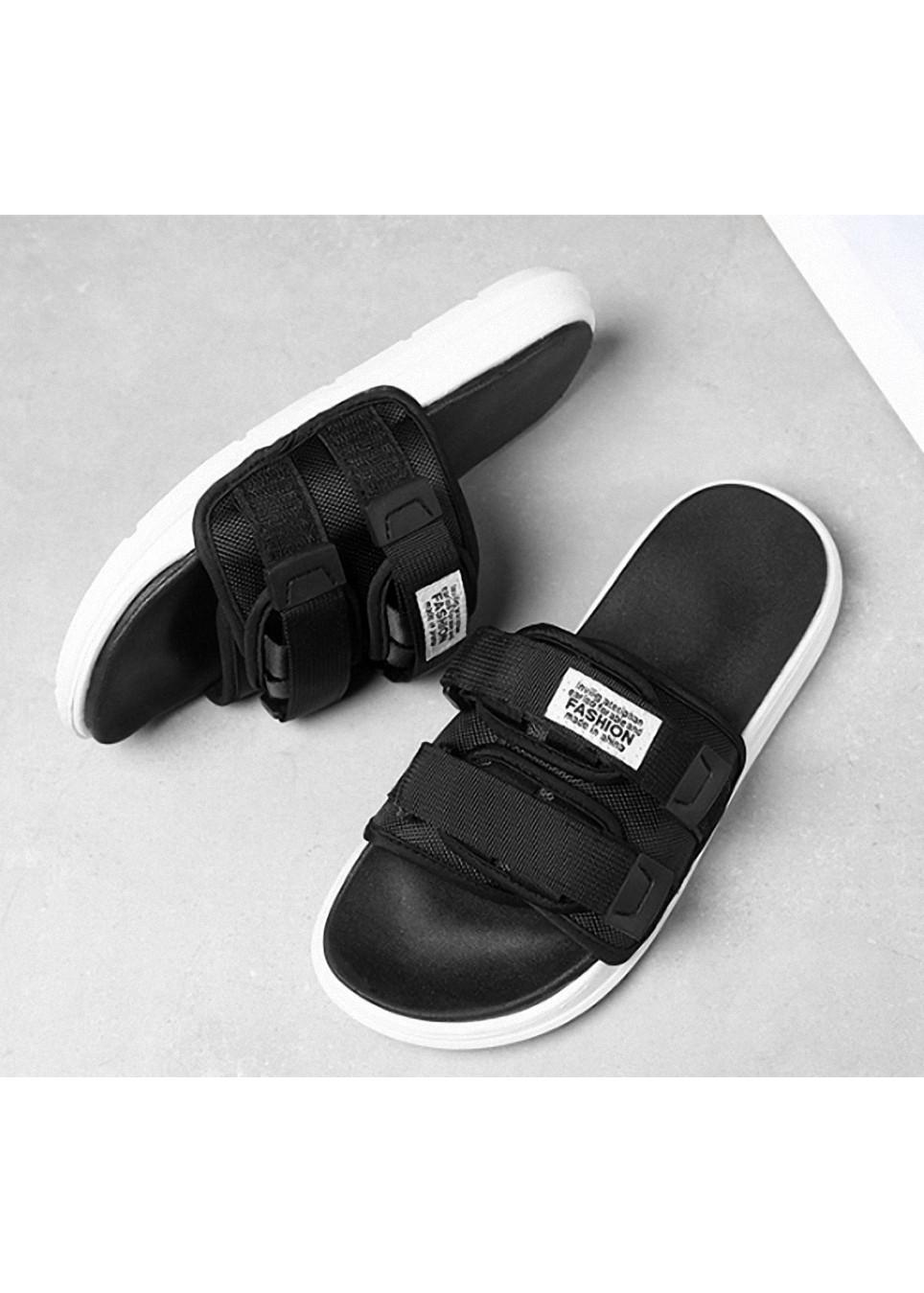 Dép sandal nam nữ_DN205M