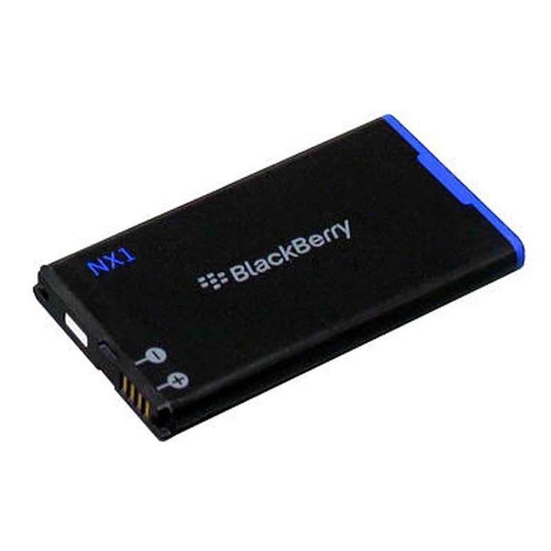 PIN BLACKBERRY Q10 - BATTERY NX1 - hàng nhập khẩu