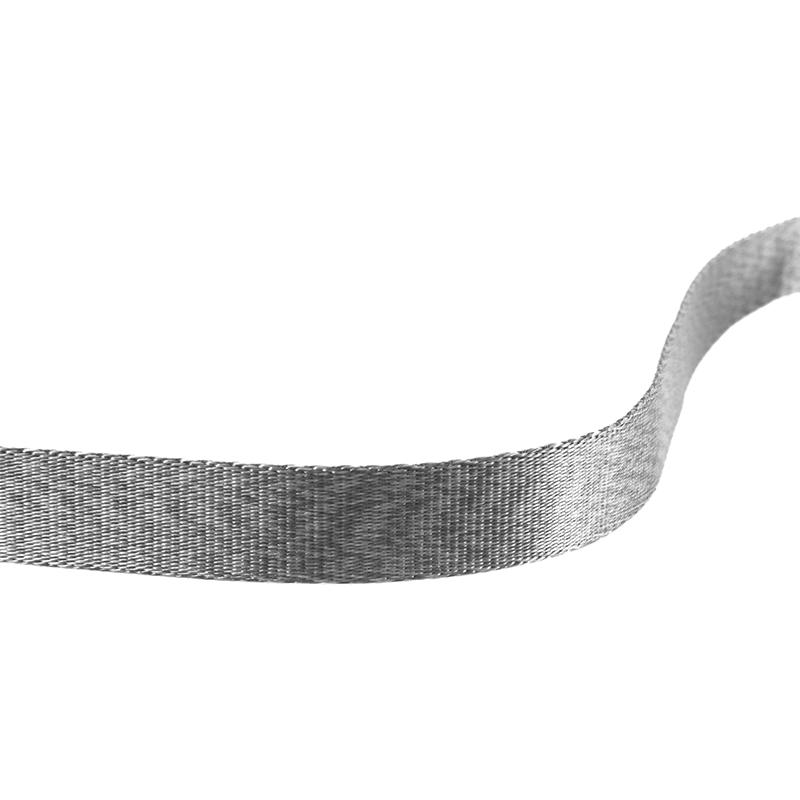Dây Đeo Peak Design Leash Strap - New (Ash) - Hàng Nhập Khẩu