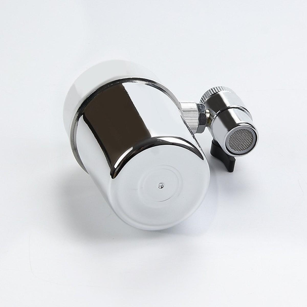 Đầu lọc nước tại vòi lõi sứ SU002