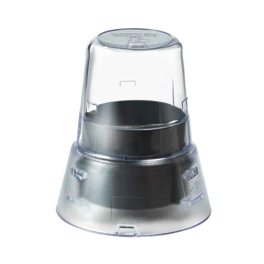 Máy Xay Sinh Tố Panasonic MX-M200 (450W - 1.0 Lít) - Hàng Chính Hãng