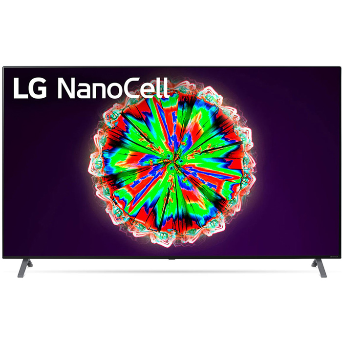 Smart Tivi NanoCell LG 8K 75 inch 75NANO95TNA