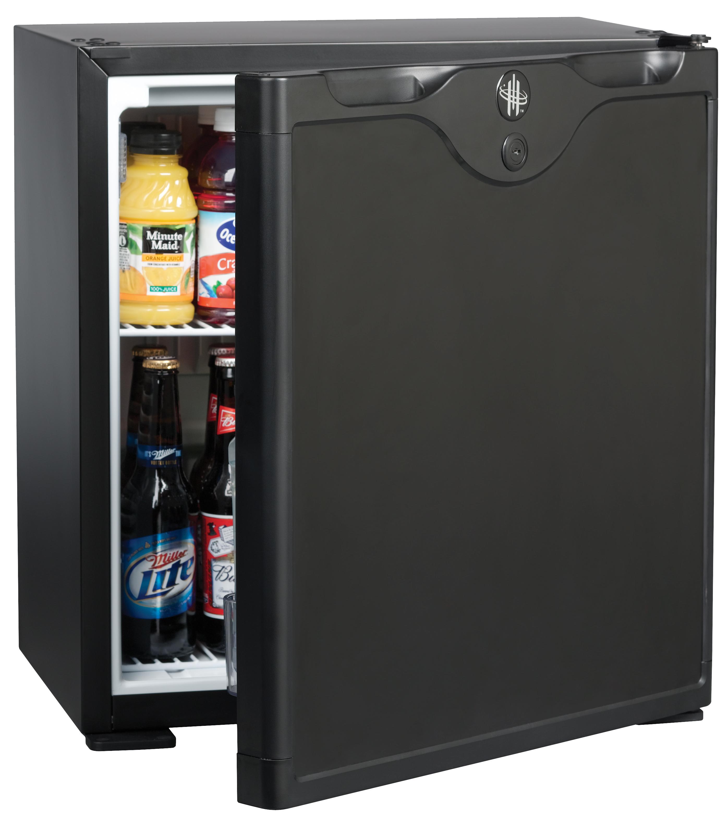 [Chính hãng] Minibar Primo 60 lít cửa đặc XC60
