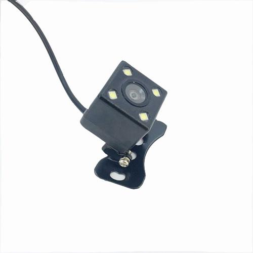 Camera Lùi Xe Hơi HD Tầm Nhìn Ban Đêm Chống Nước Độ Phân Giải PC3030/7070