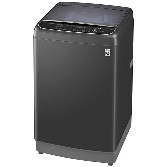 Máy giặt LG Inverter 11 kg TH2111SSAB - Chỉ giao HCM