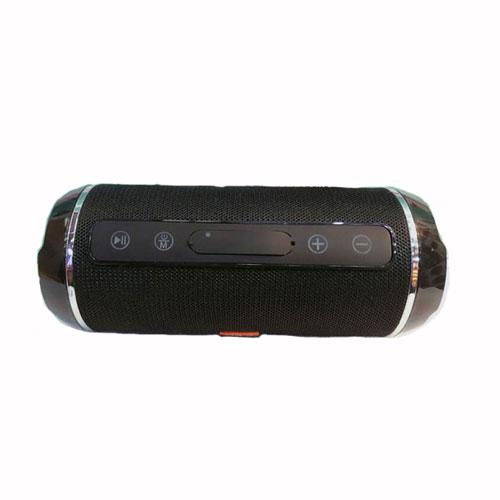 Loa Bluetooth TG116 Loa Kép Có Khả Năng Chống Nước