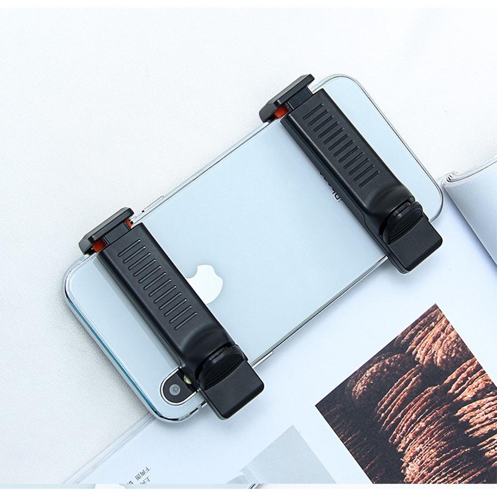 VINETTEAM Nút bấm PUBG hỗ trợ bắn 8 nhịp 1 giây cao cấp FX1 (Bộ gồm 1 cái)-4025-Hàng Nhập Khẩu