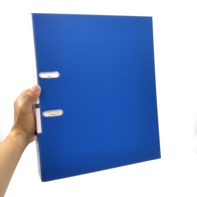File Còng Simili Hồng Hà FC A4 7cm 6628
