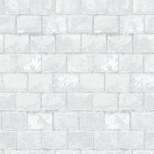 Giấy Dán Tường sợi thủy tinh NL  - 1,06X15,6m-054