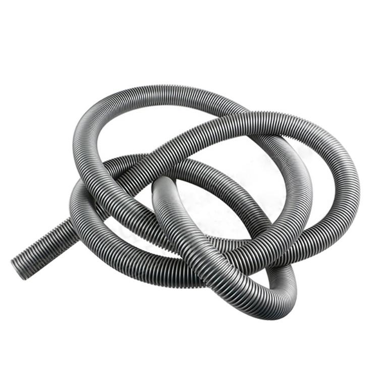 Ống mềm máy hút bụi 2m, Ống hút bụi gân nhựa EVA đường kính ống 32mm