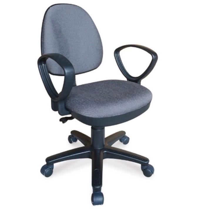 Ghế văn phòng SG550 - SG550