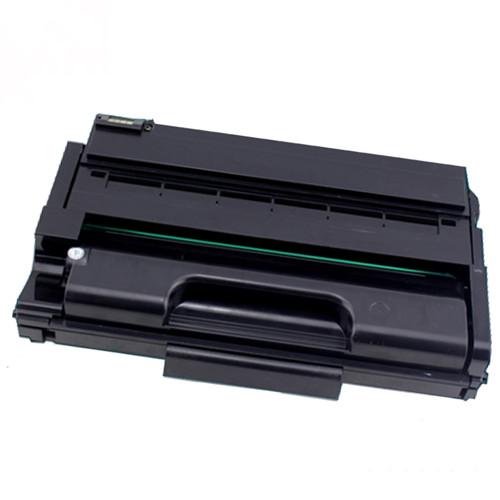 Mực in Sp310 siêu nét dùng cho máy in Ricoh SP311, SP320, SP325 SP310, SP312