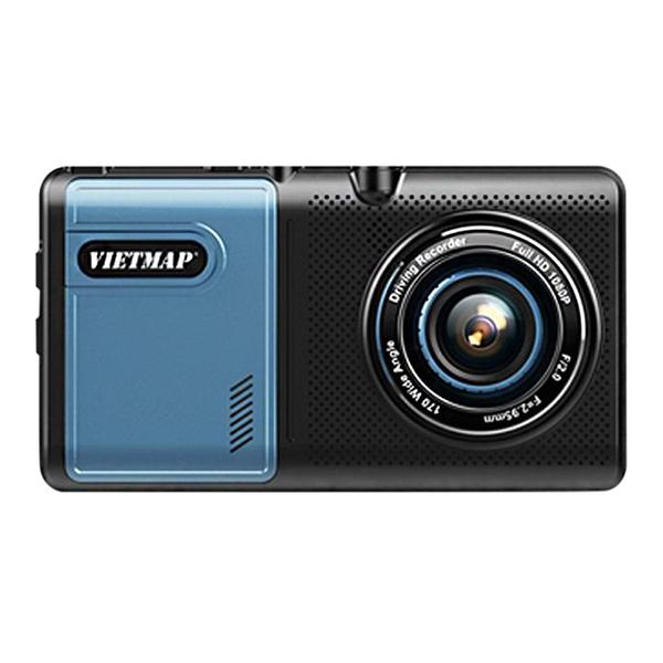 Camera hành trình Vietmap A50 - Hàng nhập khẩu