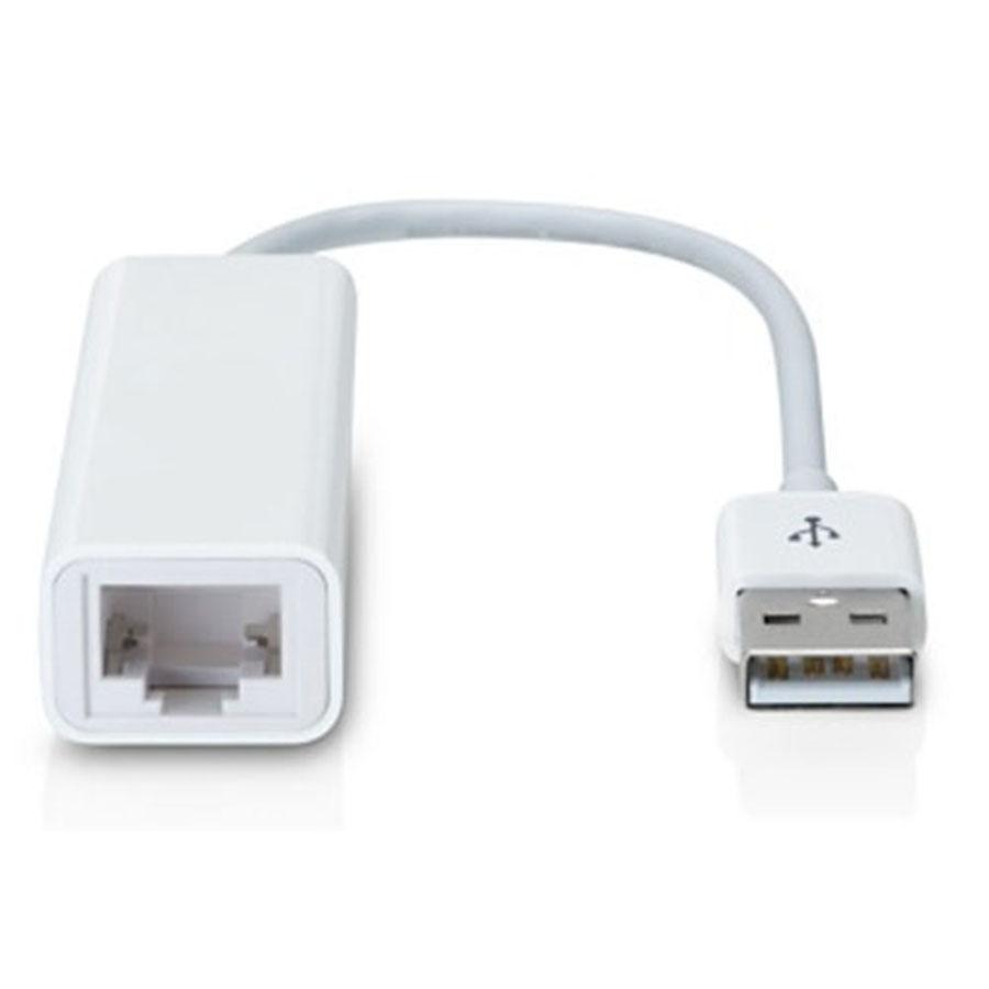 Card mạng USB (USB LAN)