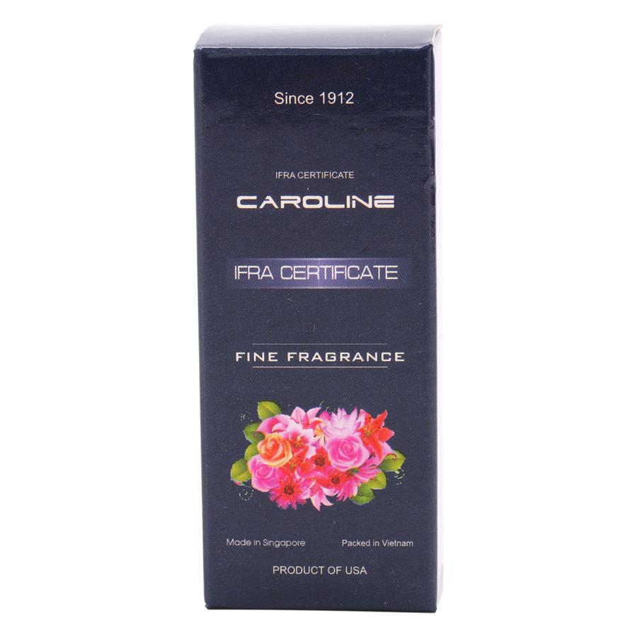Tinh Dầu Hoa Lài Caroline 10ml