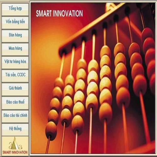 Phần mềm kế toán quản trị doanh nghiệp Online sản xuất, xây lắp(SIS INNOVA 9.0 SX-XL) - Hàng chính hãng - Hỗ trợ DN sản xuất và xây lắp quản lý kế toán - Luôn cập nhật thông tư mới của BTC