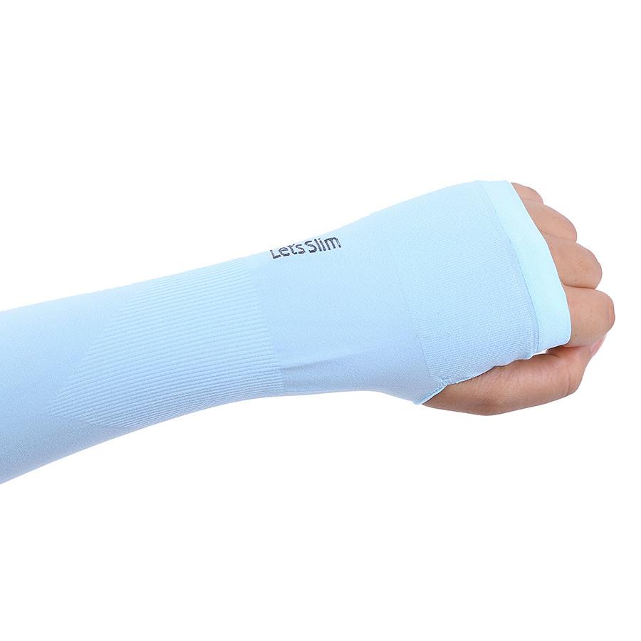 Đôi găng tay chống nắng bảo vệ da