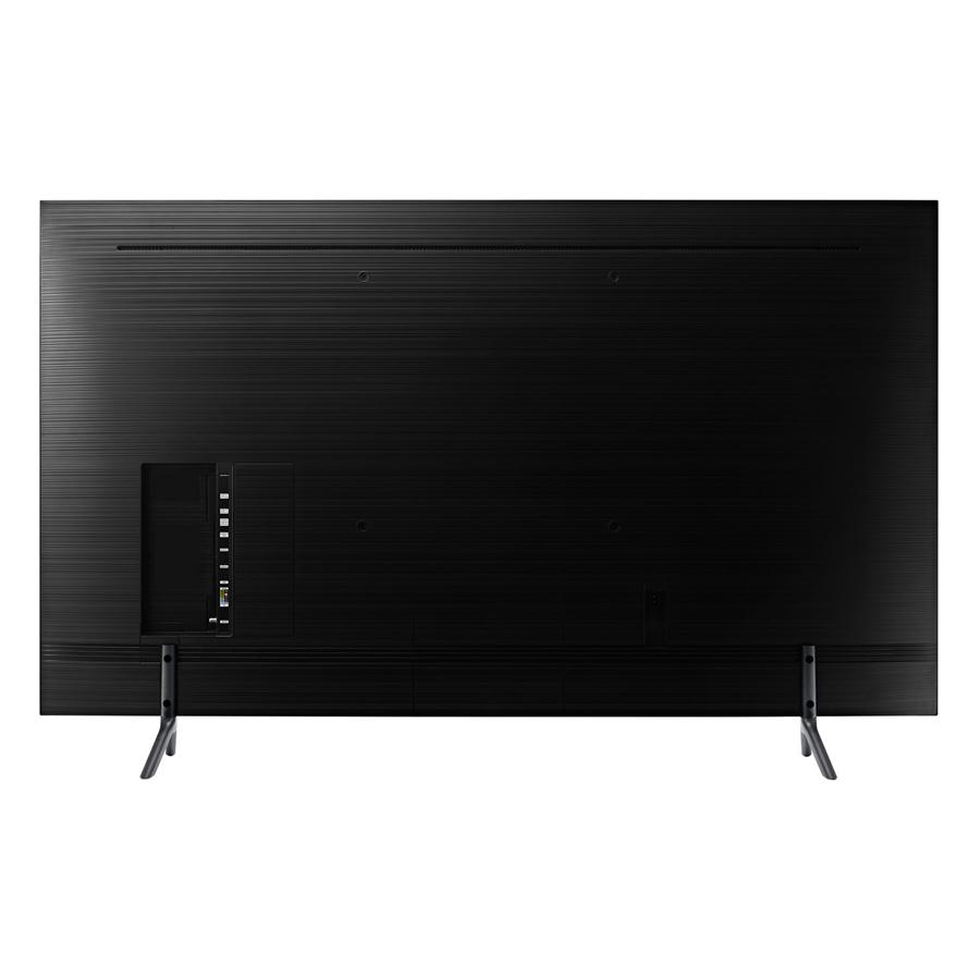 Smart Tivi Samsung 49 inch UHD 4K UA49NU7100KXXV - Hàng chính hãng