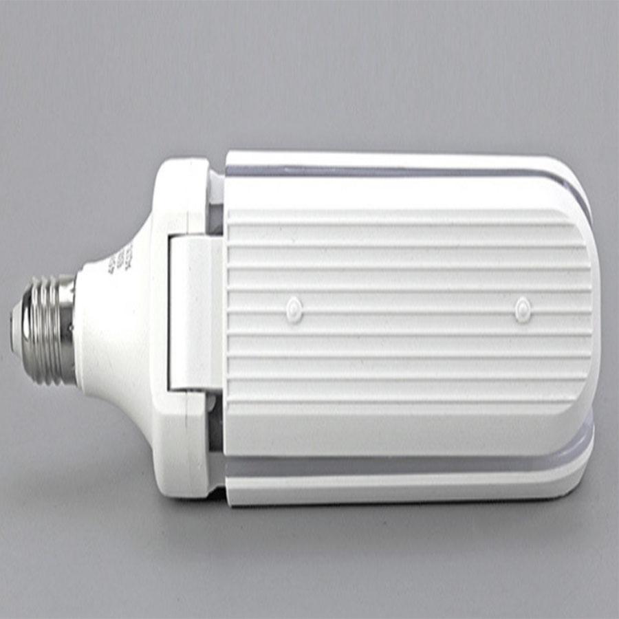 Đèn LED Gập 3 Cánh 45W