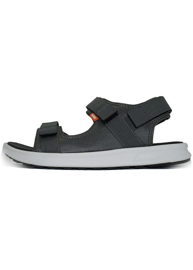 Giày Sandal Nam Vento Nb02