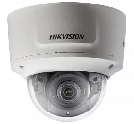 Camera Giám Sát An Ninh Hikvision HD-TVI DS-2CE5AD3T-VPIT3ZF - Hàng Chính Hãng