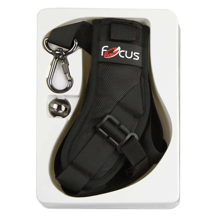 Dây Đeo Thao Tác Nhanh Quick Strap Focus F1 - Hàng Nhập Khẩu