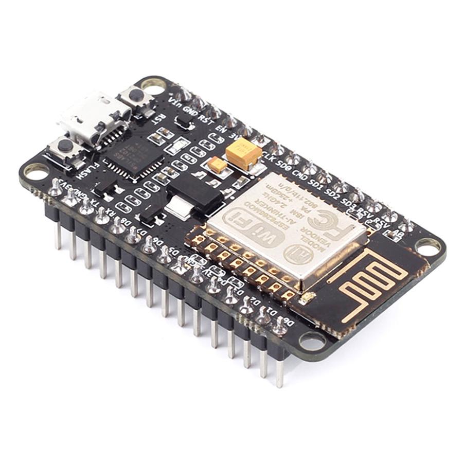 Board mạch NodeMCU v1.0
