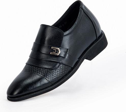 Giày da nam cao cấp TCC Lexshoes Lex79