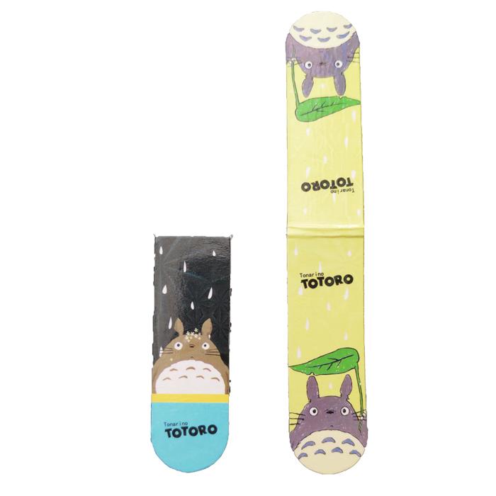 Bookmark Nam Châm ( Đánh Dấu Sách ) Anime Ghibli Tonari no Totoro