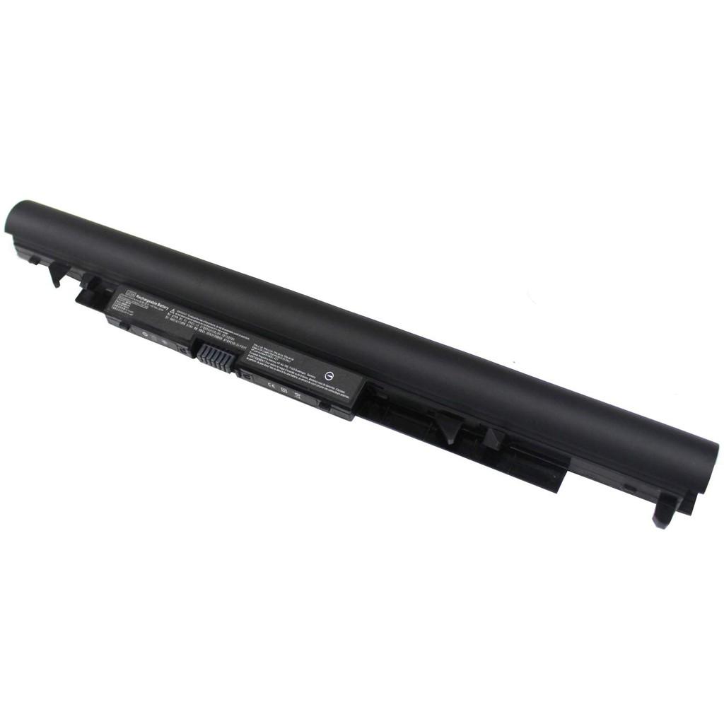 Pin dành cho Laptop HP 15-bs768TX -JC04