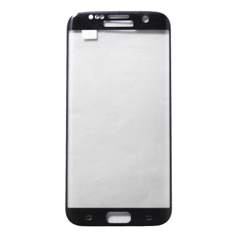 Miếng dán cường lực cho Samsung Galaxy S7 Edge Full màn hình - Đen - 24132526 , 9131167077015 , 62_8318283 , 145000 , Mieng-dan-cuong-luc-cho-Samsung-Galaxy-S7-Edge-Full-man-hinh-Den-62_8318283 , tiki.vn , Miếng dán cường lực cho Samsung Galaxy S7 Edge Full màn hình - Đen