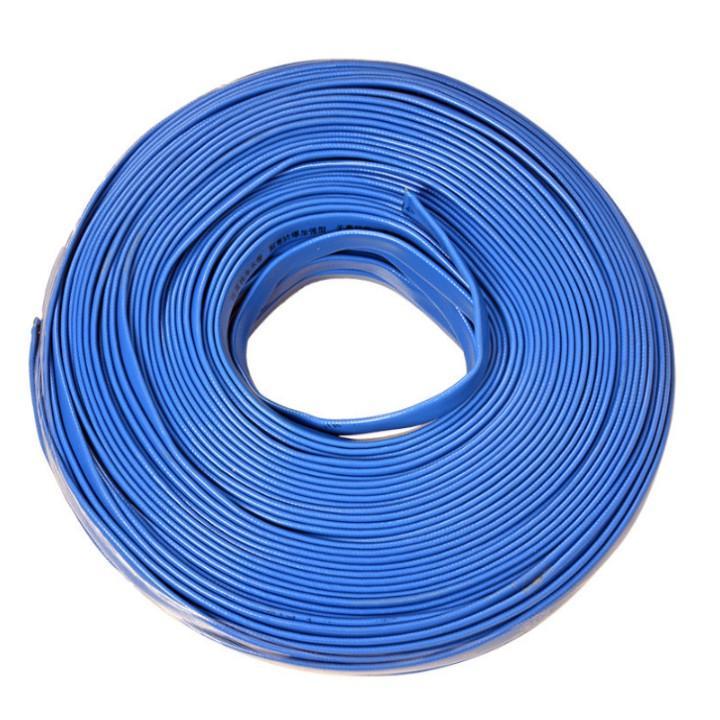 Bộ dây vòi xịt nước rửa xe, tưới cây đa năng, tăng áp 3 lần,loại 7m,10m 206236 đầu đồng,đai,nối nhựa v + tặng khăn phượt