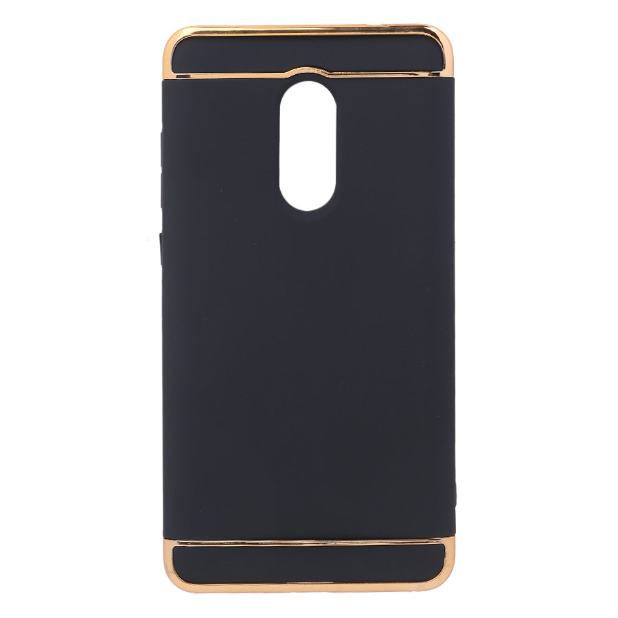 Ốp Lưng Ráp 3 Mảnh Xiaomi Redmi Note 4 - 4383357457748,62_2337633,100000,tiki.vn,Op-Lung-Rap-3-Manh-Xiaomi-Redmi-Note-4-62_2337633,Ốp Lưng Ráp 3 Mảnh Xiaomi Redmi Note 4