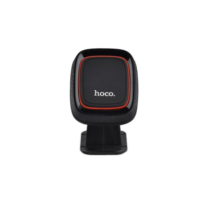 Gía đỡ Smartphone HOCO CA24 trên xe hơi - Hàng chính hãng
