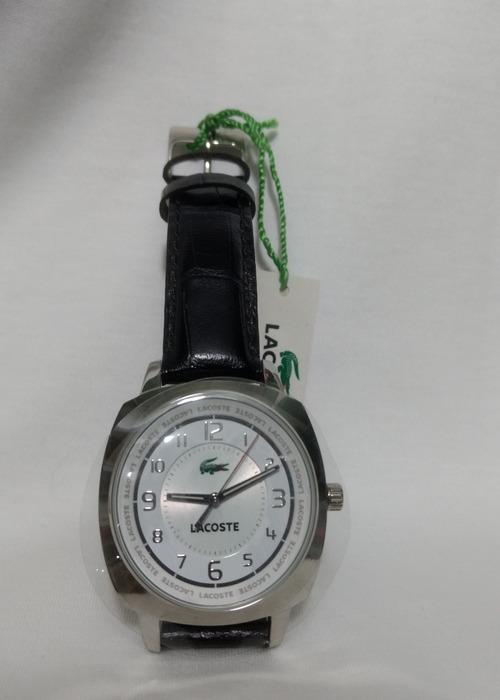 Đồng hồ đeo tay Nữ Lacoste 2000597