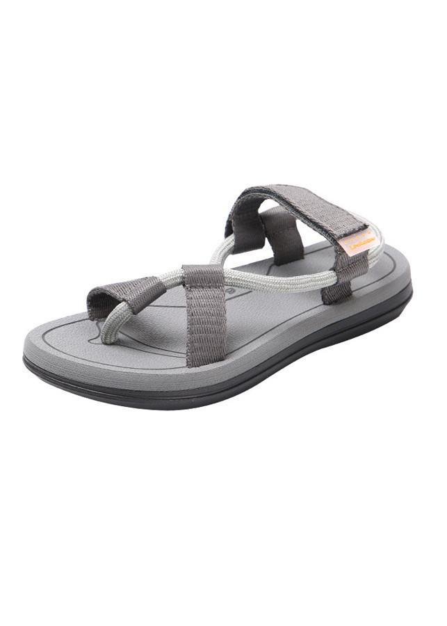 Xăng đan nam xỏ ngón chân cái sandal LA-54