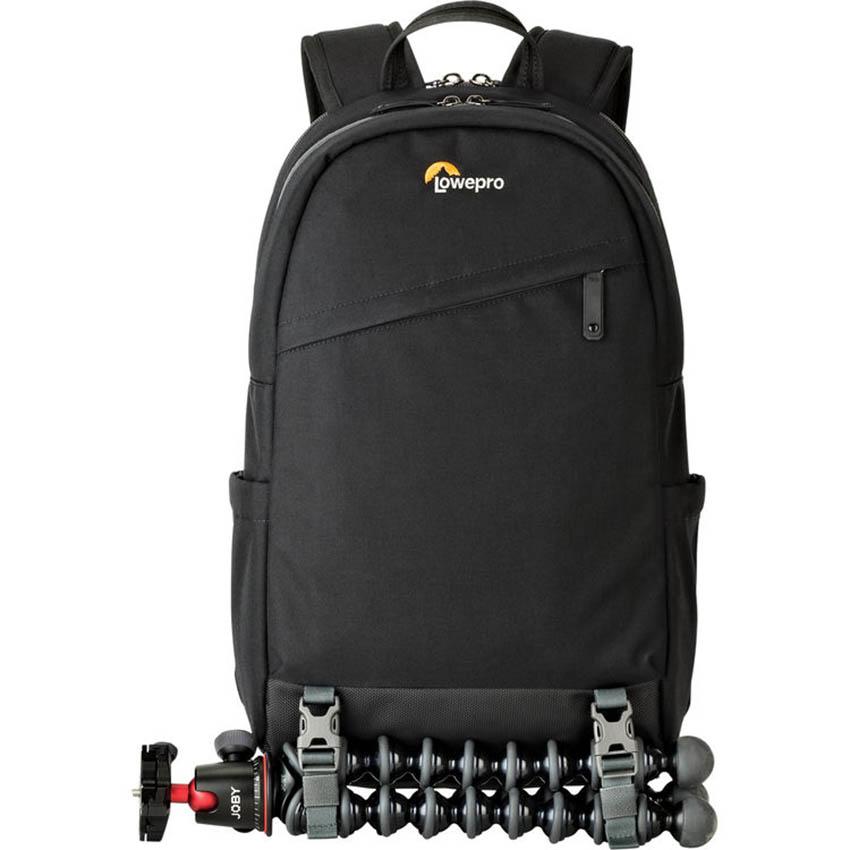 Túi M-TREKKER BP 150 Lowepro - Hàng chính hãng