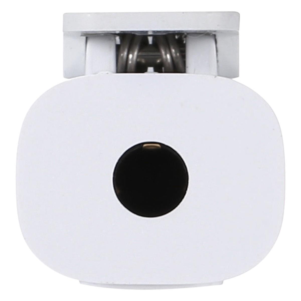 Bộ Chuyển Tín Hiệu Không Dây Xiaomi Mi Bluetooth Audio Receiver (Trắng) - Hàng Chính Hãng