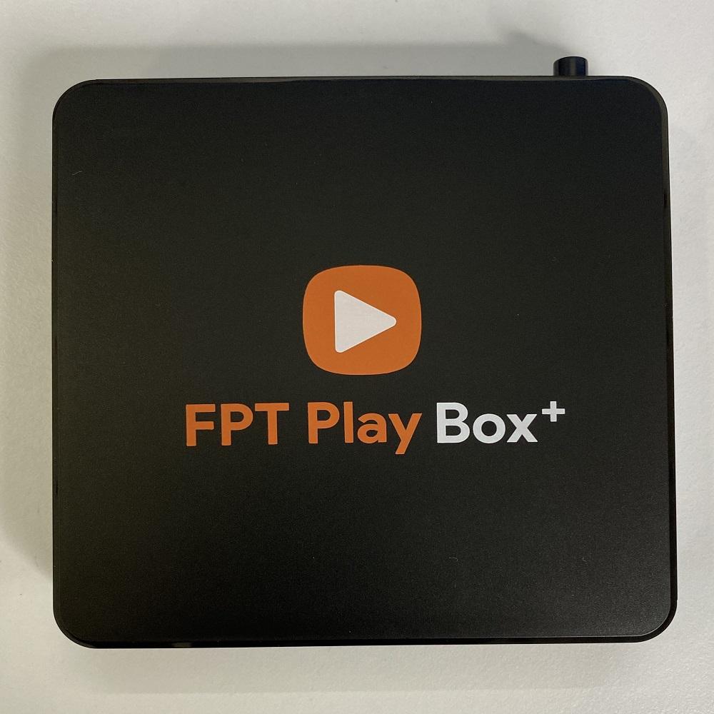 FPT 2021 RAM 1GB ĐIỀU KHIỂN GIỌNG NÓI,CHUỘT KHÔNG DÂY HÀNG CHÍNH HÃNG.