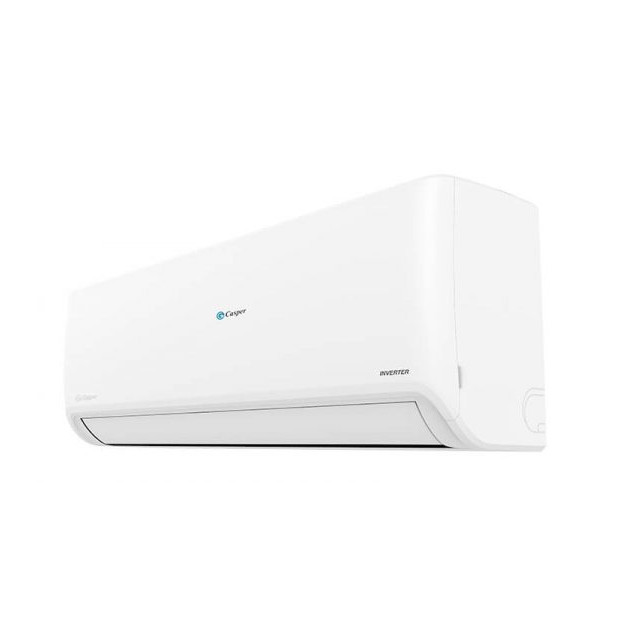 Máy lạnh Casper inverter 1.5HP GC-12IS32 (model 2021) - Hàng chính hãng (chỉ giao HCM)