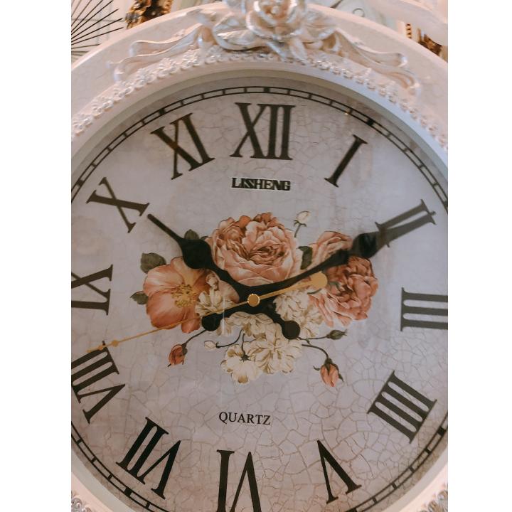 Đồng hồ treo tường 103